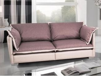 Диван прямой Камбре - Мебельная фабрика «Lorusso divani»