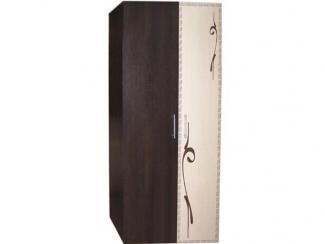 Шкаф комбинированный 09 - Мебельная фабрика «Премиум»