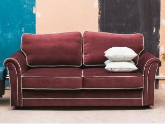Прямой диван Sydney