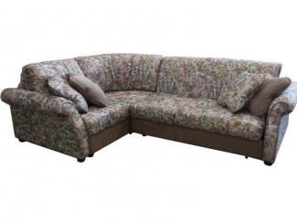 Модульный диван Арно 8 - Мебельная фабрика «Дубрава»