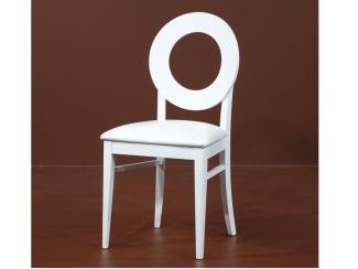 Стул Денди 22-12 - Мебельная фабрика «Юта»