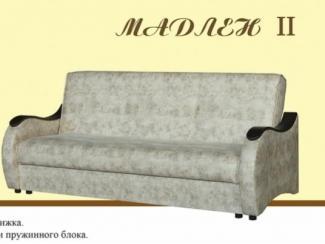 Диван прямой Мадлен 2 - Мебельная фабрика «Suchkov-mebel»