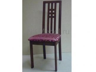 Стул С19 - Мебельная фабрика «ЛНК мебель»