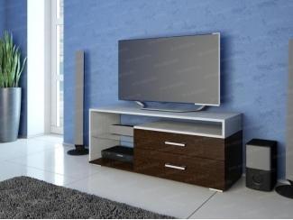 Тумба TV1 - Мебельная фабрика «Эра»
