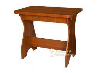 Универсальный стол 36В - Мебельная фабрика «Мальта»