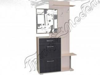 Прихожая Омега-10 - Мебельная фабрика «Гранд-мебель»