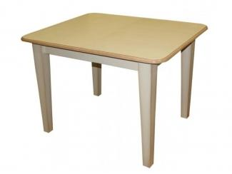 Стол обеденный Модерн 2 - Мебельная фабрика «Настоящая Мебель»