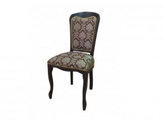 Стул С-8 - Мебельная фабрика «Сервис Мебель»