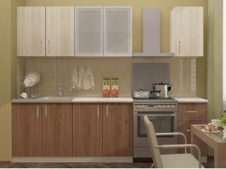 Готовая кухня Катя  - Мебельная фабрика «Disavi»