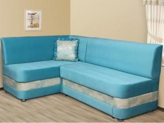 Кухонный диван Капри 2