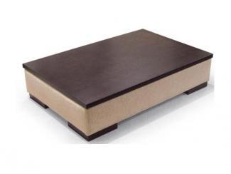 Столик МАРКО - Мебельная фабрика «Alenden»