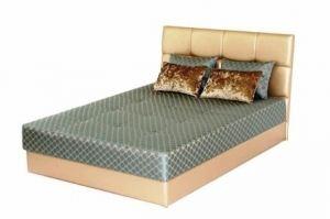 Кровать ЛИЛИ - Мебельная фабрика «Арнада»