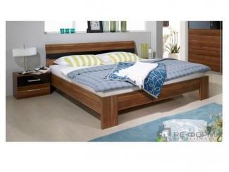 Спальня Ре-Форма 015 - Изготовление мебели на заказ «Ре-Форма», г. Уфа