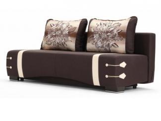 Прямой диван Пекин - Мебельная фабрика «Москва»