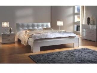 Спальня Джела  - Мебельная фабрика «Дубрава»