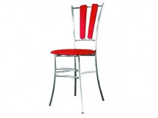 Стул Чарли - Мебельная фабрика «Мир стульев», г. Кузнецк