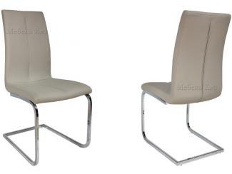 Стул BLAKE - Импортёр мебели «Мебель-Кит»