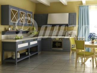 Кухня Сольвейг