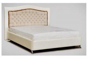 Кровать Парма - Мебельная фабрика «Максимус»