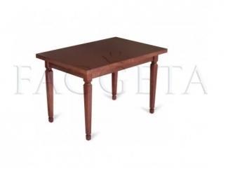 Стол обеденный раздвижной Милан - Салон мебели «Faggeta»