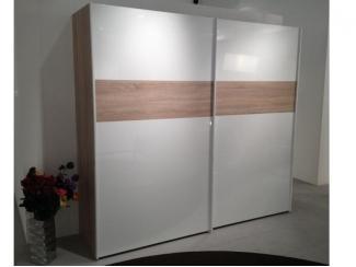 Шкаф-купе - Мебельная фабрика «Династия»