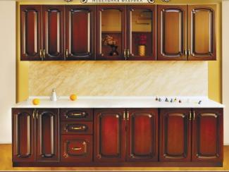 Кухонный гарнитур Женева 1