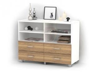 Комод Нега 7 - Мебельная фабрика «Баронс»
