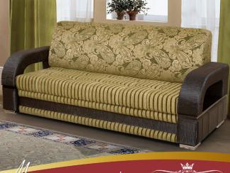 Диван прямой Манчестер - Мебельная фабрика «Катрина»