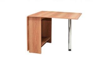 Стол обеденный раскладной - Мебельная фабрика «ЛТиК»