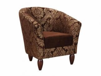 Кресло Барное - Мебельная фабрика «Ивкрон»