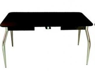 Стол обеденный СТ-3  - Мебельная фабрика «Ромис», г. Краснодар