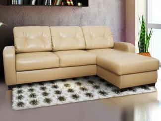 Угловой диван Голливуд - Мебельная фабрика «АРТмебель»