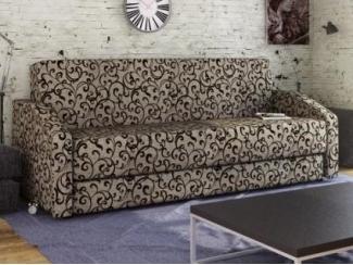 Диван прямой Ретро - Мебельная фабрика «Арива», г. Ижевск
