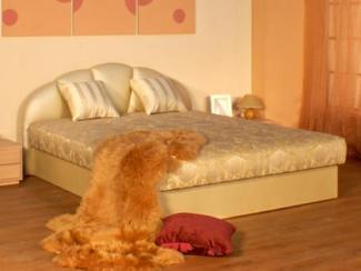 Кровать Дрим - Мебельная фабрика «Калинка»