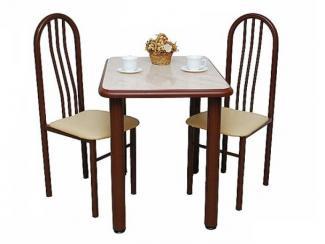 Стол обеденный Премьера мини - Мебельная фабрика «Амис мебель»