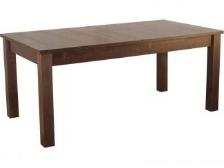 Стол «Хоккайдо 2» - Мебельная фабрика «КЛМ-мебель»