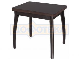 стол обеденный Чинзано М 2 - Мебельная фабрика «Домотека»