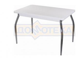 Стол с камнем Реал ПР КМ - Мебельная фабрика «Домотека»