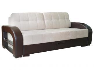 Диван прямой Камила 1 - Мебельная фабрика «Веста»
