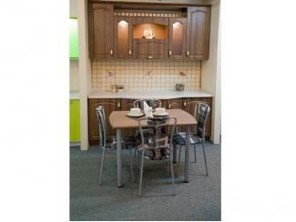 Стол Постформинг - Мебельная фабрика «Sitparad»
