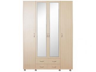 Шкаф С-25 - Мебельная фабрика «Рузская мебельная фабрика»