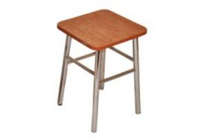 Табурет Прима 2 - Мебельная фабрика «Мебель-Стиль»