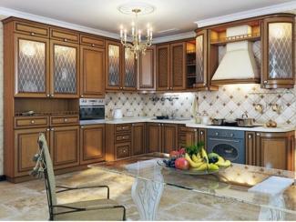 Кухня Амати