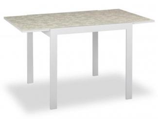 Стол обеденный Line 80 BG