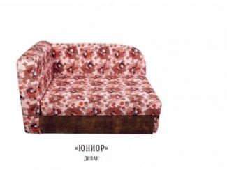 Детский диван канапе Юниор - Мебельная фабрика «НАР»