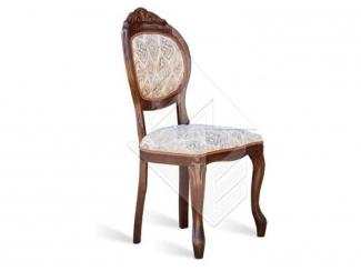 Удобный стул  - Мебельная фабрика «Молодечномебель»