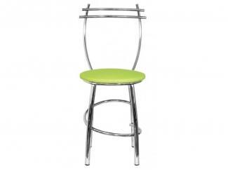 Стул Цент - Мебельная фабрика «Мир стульев»
