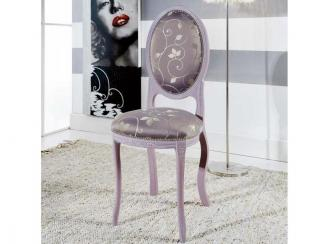 Стул Ginevra - Импортёр мебели «Spazio Casa»
