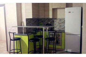 Кухонный гарнитур Мила-3