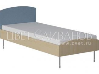 Кровать детская Леви